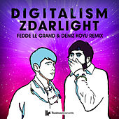 Play & Download Zdarlight by Digitalism | Napster
