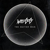 The Guitar Man by Weiss