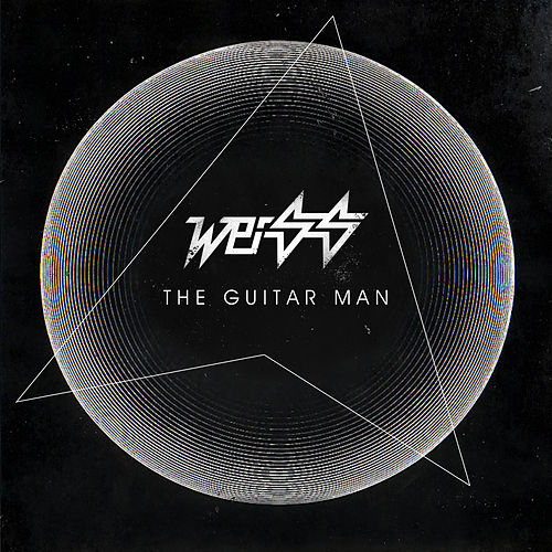 Play & Download The Guitar Man by Weiss | Napster