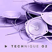 Play & Download Technique 02 by Various Artists | Napster