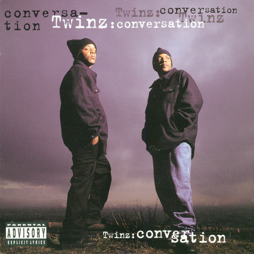 Play & Download Conversation by Twinz | Napster