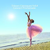 Play & Download Trésors Classiques, Vol. 4 by Various Artists | Napster