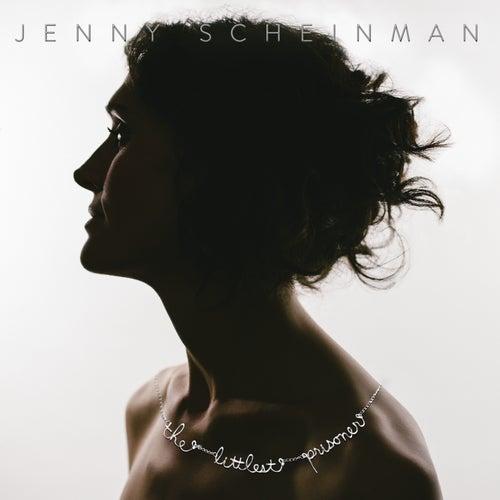 Run Run Run by Jenny Scheinman