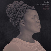 Play & Download Open Heart by Zara McFarlane | Napster