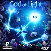 Play & Download God of Light (Original Game Soundtrack) - Single by UNKLE | Napster