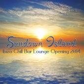 Sundown Island (Ibiza Chill Bar Lounge Opening 2014) by Various Artists