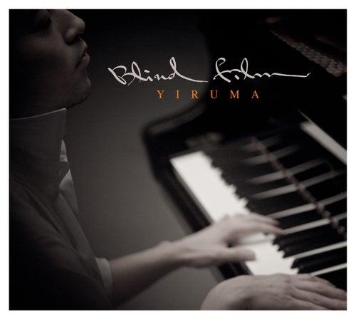 Blind Film von Yiruma