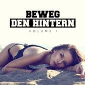 Play & Download Beweg Den Hintern, Vol. 1 by Various Artists | Napster
