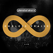 Endless Praise (Live) by Planetshakers