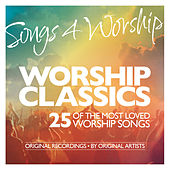Worship Classics by Various Artists