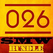 Play & Download Smw Bundle 026 by Various Artists | Napster