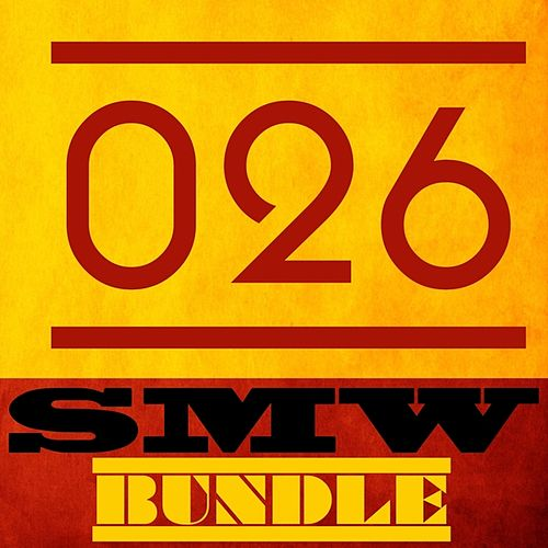 Smw Bundle 026 by Various Artists