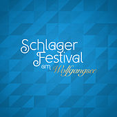 Play & Download Schlager Festival am Wolfgangsee by Various Artists | Napster