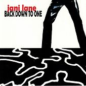Play & Download Back Down to One by Jani Lane | Napster