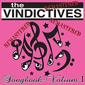 Songbook: Volium I by The Vindictives