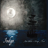 Play & Download Indigo by Matt Wheeler | Napster