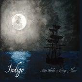 Indigo by Matt Wheeler