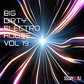 Big Dirty Electro House, Vol. 19 by Various Artists