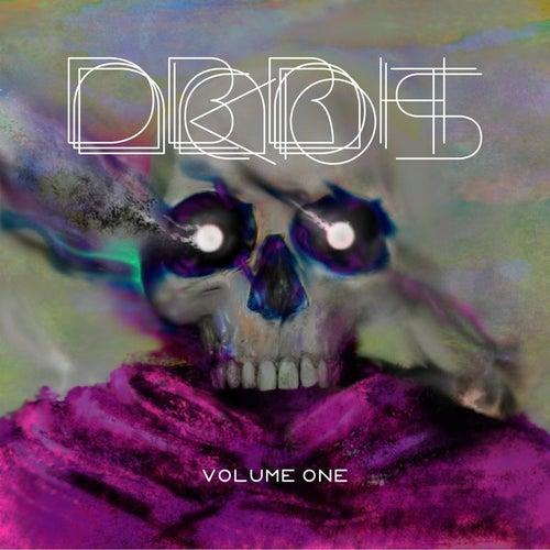 Radio Hits, Vol. One by Dan Black