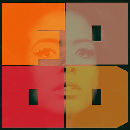 Play & Download Food by Kelis | Napster