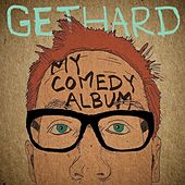 Crying at the Wawa by Chris Gethard