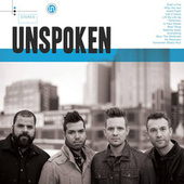 Play & Download Unspoken by Unspoken | Napster