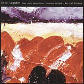 Play & Download Natural Balance by Eric Legnini | Napster