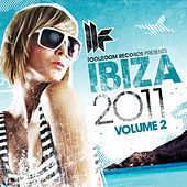 Toolroom Records Ibiza 2011 Vol. 2 by Various Artists