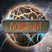 Play & Download A Journey into Dubstep by Various Artists | Napster