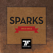 Sparks 2012-2013 by Various Artists