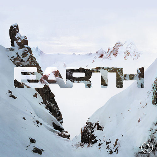 Earth, Vol. 6 by Various Artists