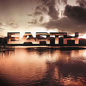 Play & Download Earth, Vol. 5 by Various Artists | Napster