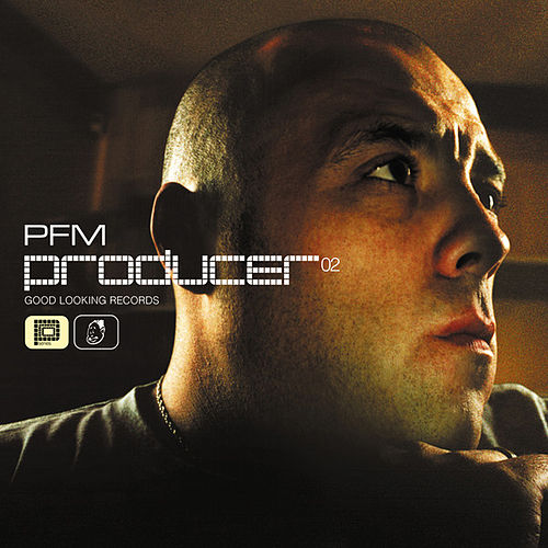 Play & Download Producer 02 by PFM | Napster