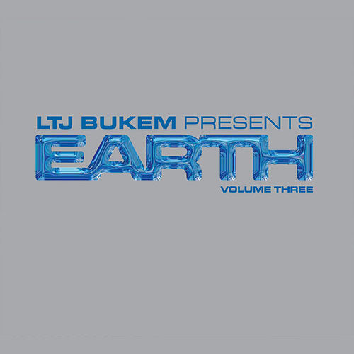 Play & Download Earth, Vol. 3 by Various Artists | Napster