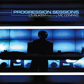 Play & Download Progression Sessions 1 by Various Artists | Napster