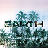 Earth, Vol. 4 by Various Artists