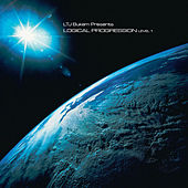 Logical Progression Level 1 by Various Artists
