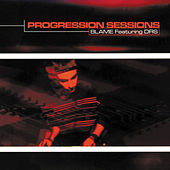 Progression Sessions 2 by Various Artists