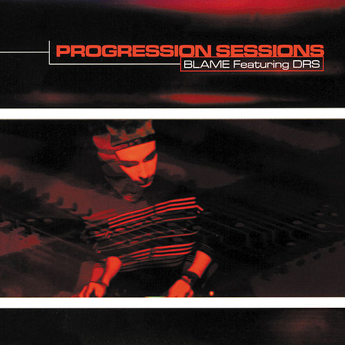 Play & Download Progression Sessions 2 by Various Artists | Napster