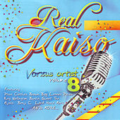 Real Kaiso by Various Artists
