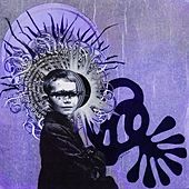 Revelation by The Brian Jonestown Massacre