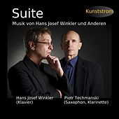 Suite von Various Artists