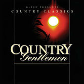 Play & Download Country Gentlemen by Various Artists | Napster