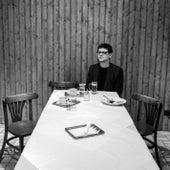 Diese Person ist cool EP by Der Nino Aus Wien