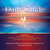 Daily Guide by Jonathan Urie