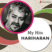 My Hits: Hariharan by Various Artists