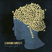 Honeybee Girls by Shannon Wright