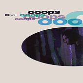 Play & Download Ooops (featuring Björk) - EP by Various Artists | Napster