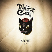 Simple by Nightmare and The Cat