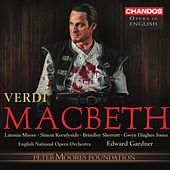 Play & Download Verdi: Macbeth by Various Artists | Napster